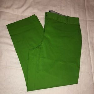 Talbots Dress pants